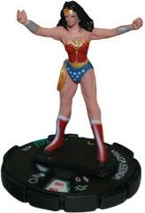Wonder Woman (030)