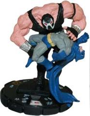 Bane (057)
