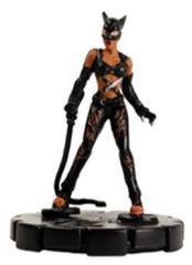 Catwoman Movie Promo
