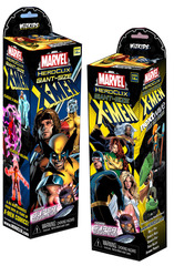 Giant-Size X-Men Booster Pack