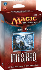 Eldritch Onslaught: Innistrad: Intro Pack
