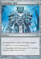 Guardian Idol - Foil