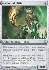 Arcbound Slith - Foil (DST)