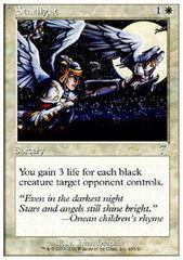 Starlight - Foil