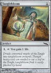 Tanglebloom - Foil