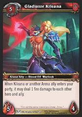 Gladiator Kileana