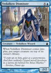 Vedalken Dismisser - Foil