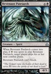 Revenant Patriarch - Foil