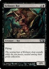 Kelinore Bat - Foil