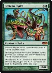 Protean Hydra - Foil