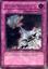 Divine Wrath - RDS-EN050 - Ultimate Rare - Unlimited Edition