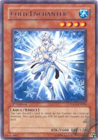 Unlimited Edition Lightly Played YuGiOh Kinka-Byo TDGS-EN034 Super Rare