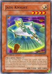 Jade Knight - CSOC-EN037 - Common - Unlimited Edition