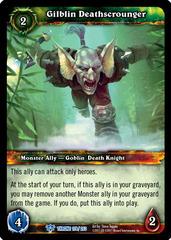 Gilblin Deathscrounger