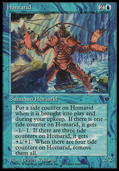 Homarid (Wackwitz)