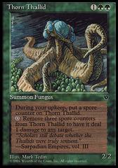 Thorn Thallid (Tedin)