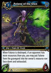 Falana of the Glen