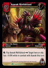 Azarak Wolfsblood