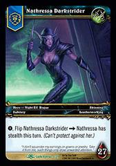 Nathressa Darkstrider