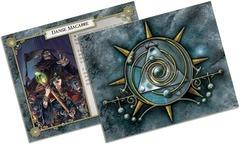 Talisman 4th Edition (Revised) - Danse Macabre