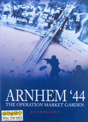 Arnhem '44