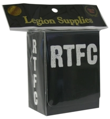 RTFC Deck Box (Legion)