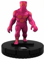 Humanoid (005)