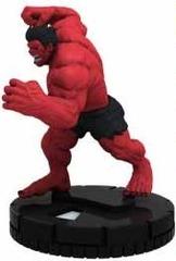 Red Hulk (028)