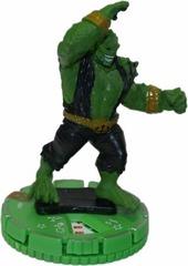 Hulkmariner