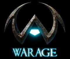 Warage