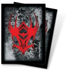 Ultra Pro Monte Tribal Mask Deck Protectors (50ct)