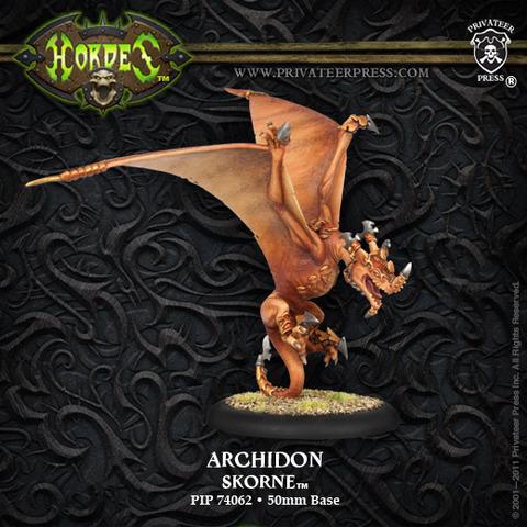 Archidon