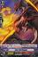 Iron Tail Dragon - BT02/061EN - C