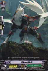 Silver Wolf - BT02/079EN - C