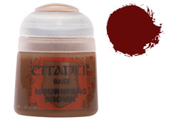 Base: Mournfang Brown (12ML) 21-20