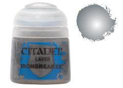 Paint - Citadel -  Ironbreaker