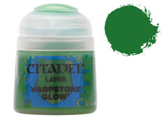 Warpstone Glow 22-23