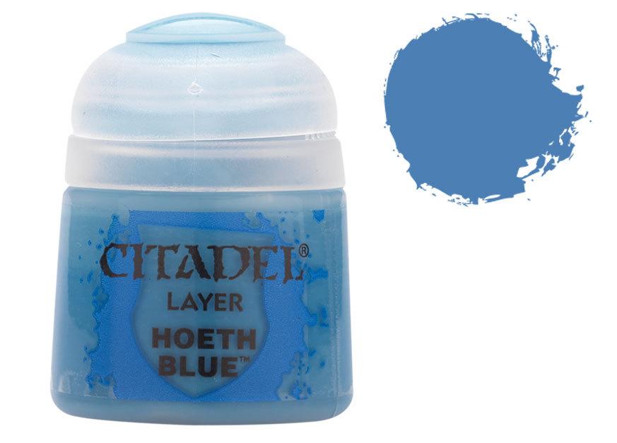 Hoeth Blue 22-14