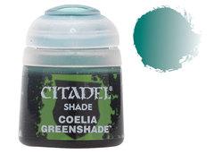 Coelia Greenshade 24-22