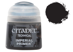 Imperial Primer