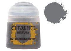 Astrogranite-24ml