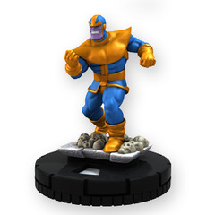 Thanos (045r)