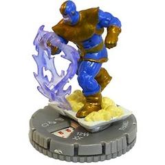 Thanos (049)