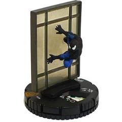 Spider-Man (104)