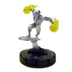 Silver Surfer (209)