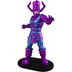 Galactus (G001)