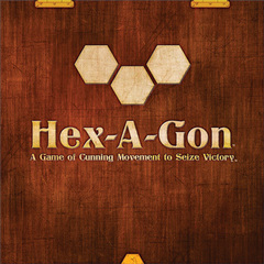 Hex-A-Gon