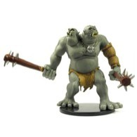 Ettin Heroes and Monsters