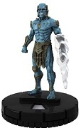 Frost Giant Champion - 031