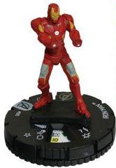 Iron Man - 205